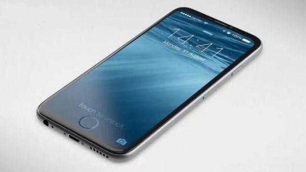 Dezvaluire de senzatie despre iPhone 7! Ce pregateste Apple