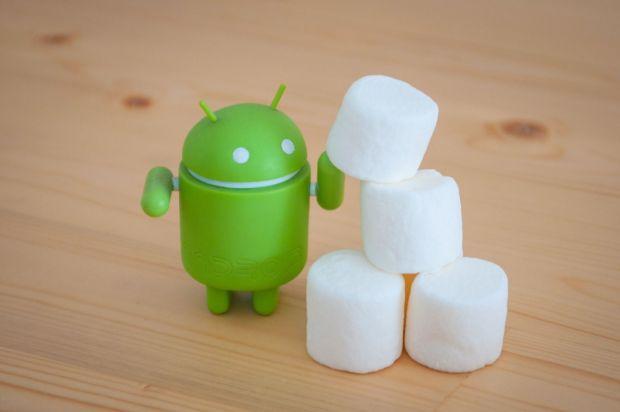 Acesta poate fi telefonul perfect! Inca o fotografie cu smarthphone-ul celor de la Google a aparut pe net
