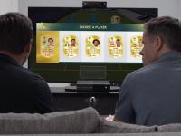 A fost lansat oficial demo-ul de la FIFA 16! Cum il poti juca