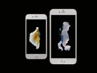 Singurul lucru care s-a schimbat e totul!  Apple a lansat noul iPhone 6s, iPad Pro si Apple TV. Cat vor costa