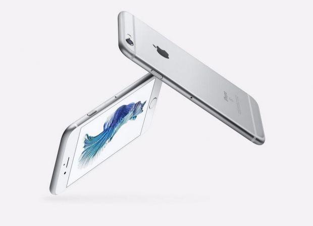Atac la Apple dupa lansarea iPhone 6s si iPhone 6s Plus:  Siri, ar trebui sa treci la alt telefon!