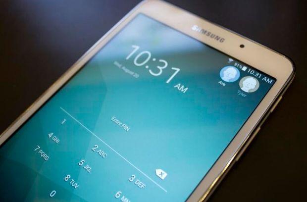 Vestea pe care o asteptau toti fanii! Primele informatii despre Samsung Galaxy S7! Multi oameni se vor bucura