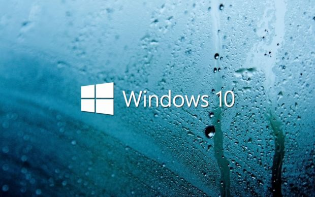 Microsoft descarca Windows 10 pe calculatorul tau fara sa iti spuna