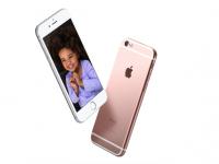 Preturile iPhone 6s si 6s Plus in Romania! Telefoanele sunt deja in oferta unui magazin de gadgeturi