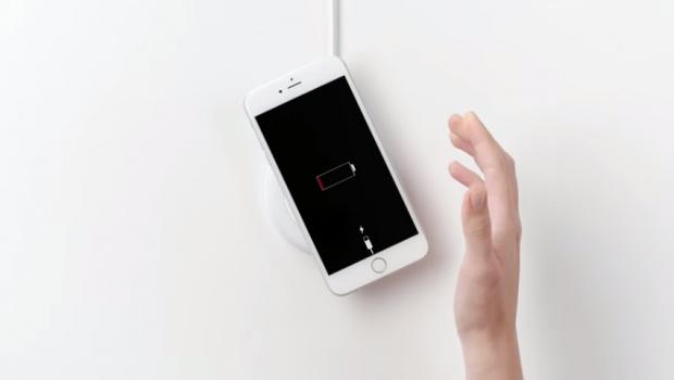 Samsung rade de Apple intr-o noua reclama! Au lansat-o imediat dupa ce a aparut iPhone 6s