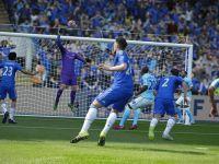 TOP 20 cei mai buni jucatori din Premier League in FIFA 16! Chelsea are cei mai multi jucatori