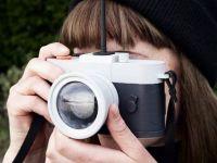 Prima camera foto care te impiedica sa faci poze-cliseu