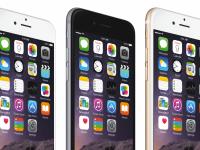 Noul iPhone 6s e cel mai greu pana acum. Care e cauza