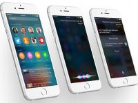 Veste mare pentru toti utilizatorii de iPhone! Ce se va intampla cu Siri peste 2 zile