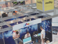 Vezi castigatorii celor 2 invitatii la Internet  Mobile World 2015 de la Romexpo de pe 7-8 octombrie