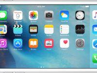 Apple a dat lovitura cu iPhone 6s! Ce s-a intamplat in doar cateva zile de la prezentarea telefonului