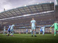 TOP 10 cei mai buni fundasi din FIFA 16. Absente importante in clasamentul publicat de EA Sports