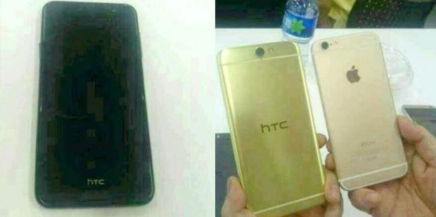 Acesta va fi primul telefon care va veni direct cu Android 6.0
