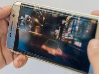 Milioane de utilizatori de Android sunt vulnerabili. Cum le poate fi  spart  telefonul