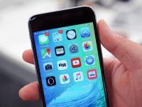 Nebunie pentru utilizatorii de iPhone si iPad! Ce s-a intamplat la o zi dupa marea lansare