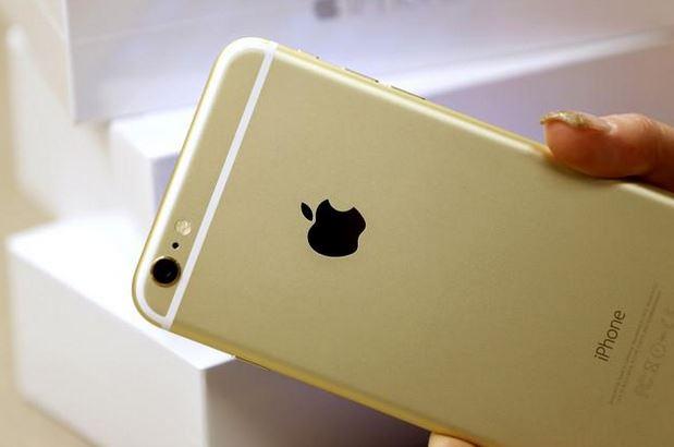 Ce se intampla daca lasi iPhone-ul la incarcat peste noapte
