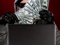 Ofera 1 milion de dolari recompensa! Anunt incredibil dupa noua lansare a celor de la Apple