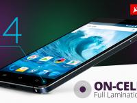 Allview lanseaza doua smartphone-uri 4G Dual Mode pentru Entertainment. Cat costa
