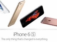Acesta este primul client care a pus mana pe noul iPhone 6s! Ce a descoperit despre telefon