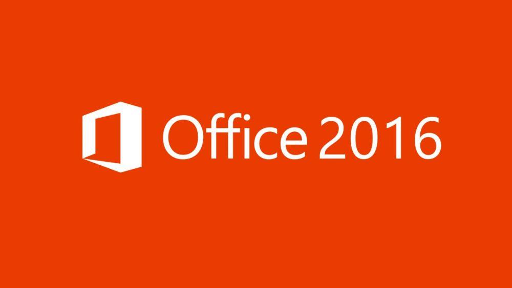 Noul Office 2016, lansat de Microsoft. Imbunatatiri majore pentru lucrul in echipa