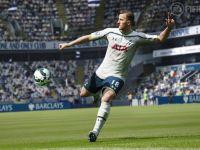 Au simulat tot sezonul in FIFA 16! Cine a castigat titlul in Premier League si cine a luat Liga Campionilor