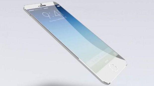 Apple schimba un lucru care a existat la fiecare iPhone inca de la primul! Cum va fi iPhone 7 cu adevarat unic in lume