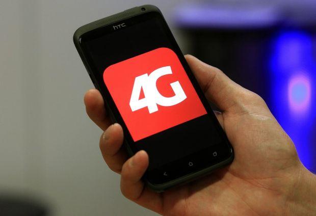 Romania, locul 3 in lume la internetul 4G. Ce viteze ofera Orange si Vodafone