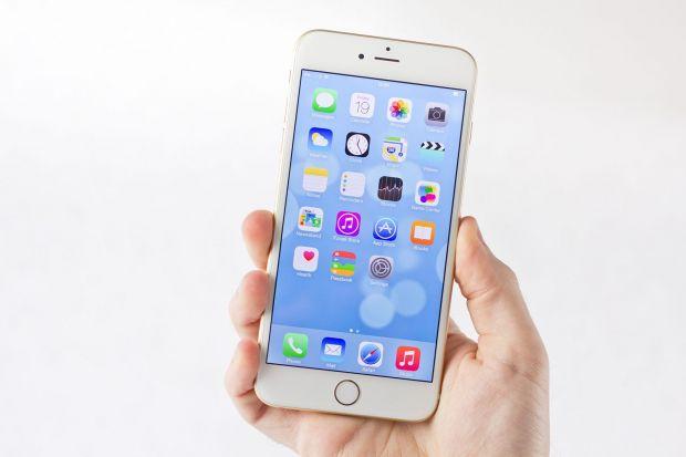 Cat costa cu adevarat un iPhone 6 pentru un roman. Merita sa-ti cumperi telefonul?