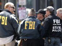 Un expert FBI iti spune cum prinzi un mincinos. Sa fii atent cum spune  nu
