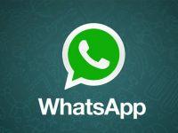 Avertisment de la WhatsApp: nu deschideti aceste mesaje