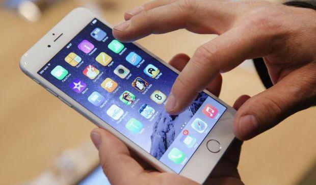 iPhone 7 ar putea sa arate foarte diferit fata de orice alt telefon! Ce se va intampla cu display-ul