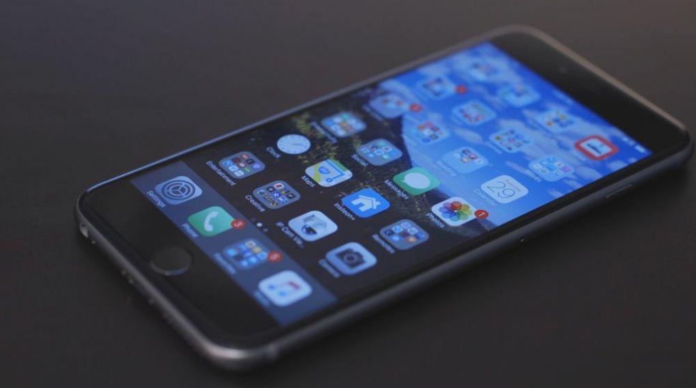 Apple a socat pe toata lumea cu noul iPhone 6s. Cum rezista bateria telefonului
