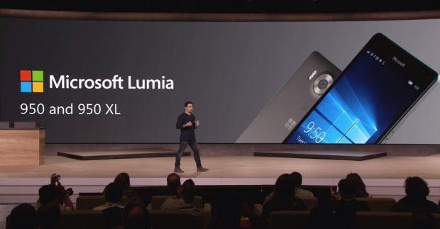 Zi uriasa pentru Microsoft! Au lansat 2 noi telefoane Lumia, Surface Pro 4 si primul laptop din istoria companiei