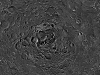 Descoperire incredibila realizata de cercetatori dupa ce au facut 32.000 de poze cu Luna! Ce se afla in imagini