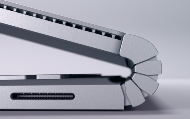 Microsoft Surface Book: tot ce trebuie sa stii despre el