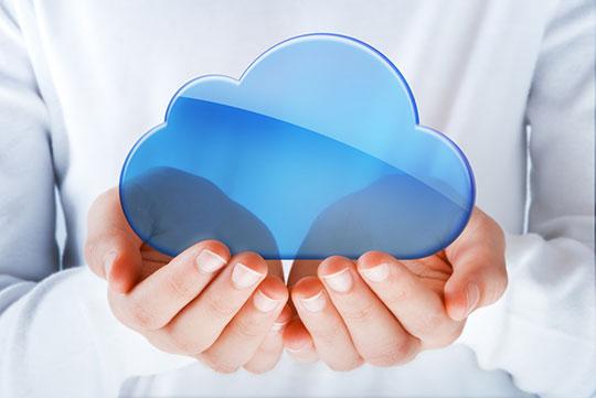 Eveniment gratuit la Bucuresti, pentru cei care vor sa inteleaga mai bine tehnologiile cloud