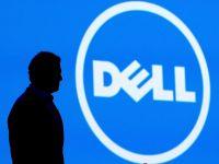 Se pregateste cea mai mare afacere din istoria tech: 67 de miliarde de dolari! Pe cine cumpara Dell