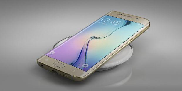 Samsung Galaxy S7 ar putea avea display 3D Touch
