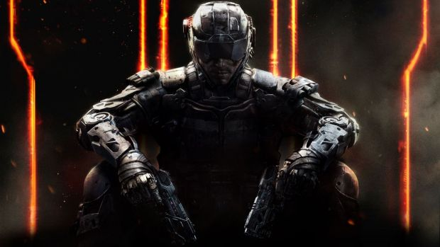 Call of Duty: Black Ops III va avea si un mod  real  de joc
