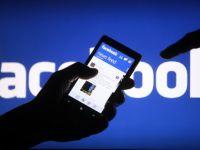 Facebook anunta ca aplicatia Messeger este doar 1% terminata. Si ca Apple si Google ar trebui sa fie ingrijorati