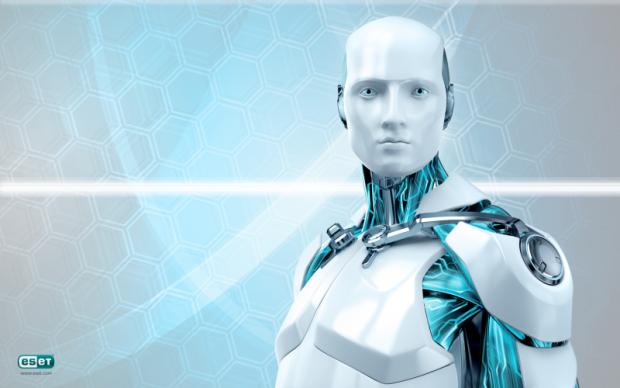 ESET lanseaza Smart Security 9 si NOD32 Antivirus 9. Protectie suplimentara pentru platile online