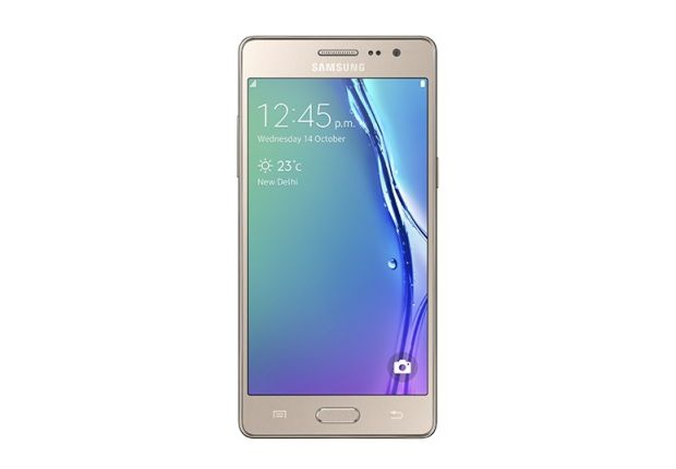 Samsung Z3, lansat. Telefonul are sistemul de operare Tizen