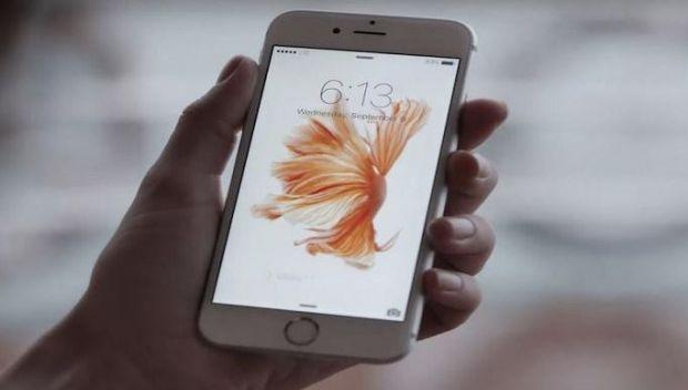 Schimbare uriasa pregatita de Apple pentru iPhone 7! Va fi primul de acest fel