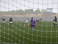 Cele mai frumoase goluri marcate in aceasta saptamana in FIFA 16