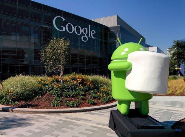 Cand vei primi Android 6.0 Marshmallow pe telefon! NOUA lista la zi. Samsung, Sony, HTC, Huawei