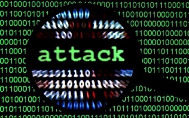 Kaspersky Lab: Atacurile DDoS, folosite ca paravan pentru amenintari cibernetice mai complexe