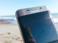 Samsung Galaxy S7 ar putea fi lansat mult mai rapid ca pana acum! Ce va avea noul flasgship