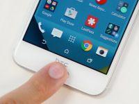 HTC a lansat un nou telefon de top care seamana enorm cu un iPhone! One A9 vine cu o surpriza mare si specificatii de top