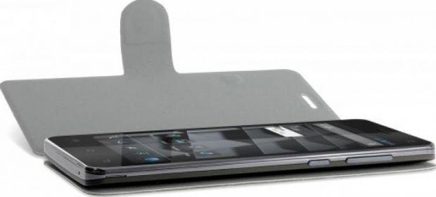 Allview pregateste un nou telefon de top! Indiciile din prima imagine cu telefonul