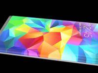 Samsung Galaxy S7 va fi mai mult decat un telefon mobil! Doua lucruri ii entuziasmeaza acum pe fani